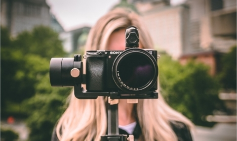 Référencement vidéo YouTube : les bonnes pratiques à adopter