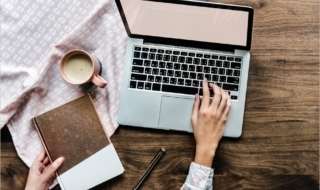 Les opérateurs de recherche Google : comment les utiliser pour tout trouver ?