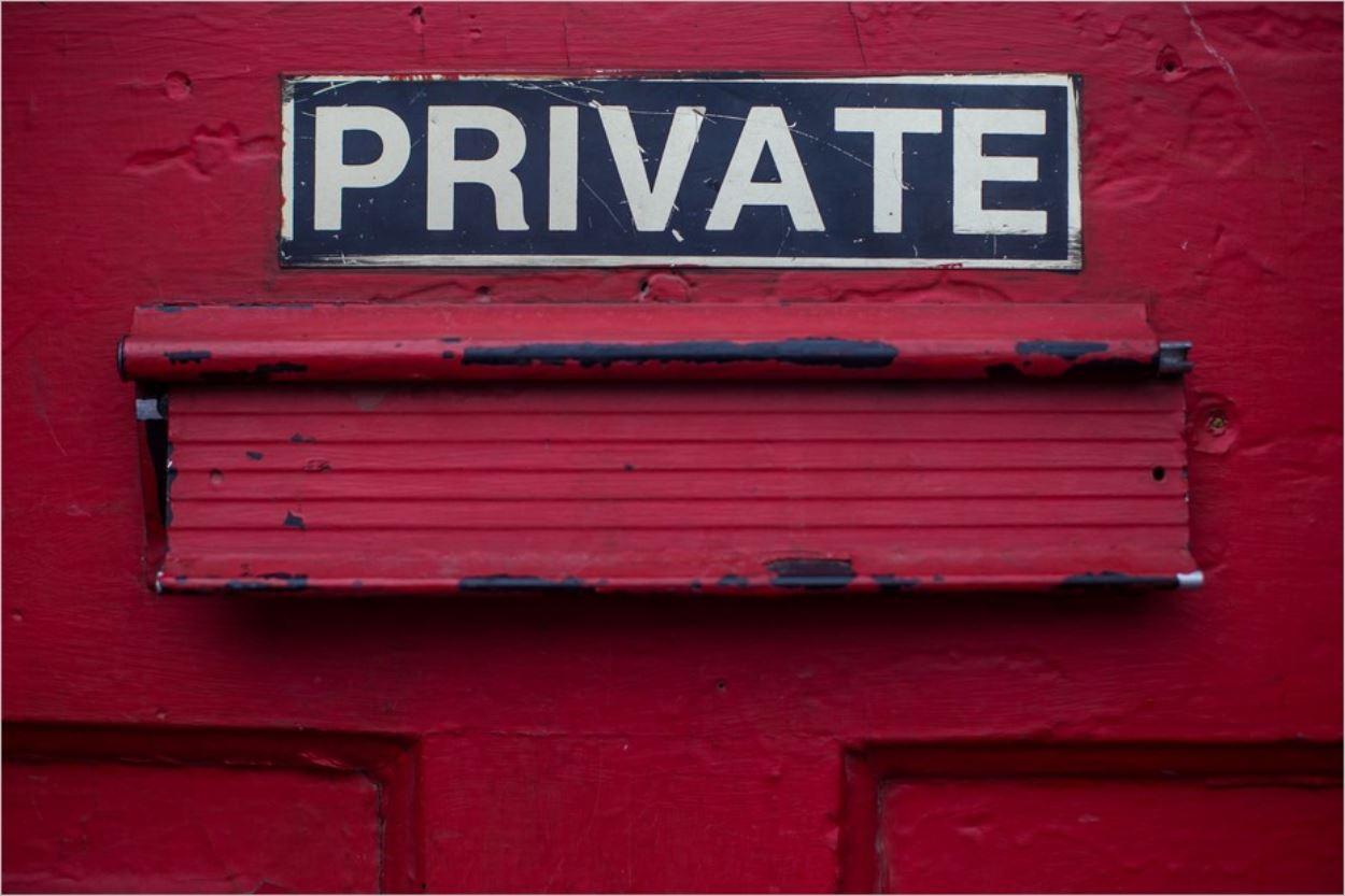 Comment créer un blog privé et pourquoi faire ce choix ?