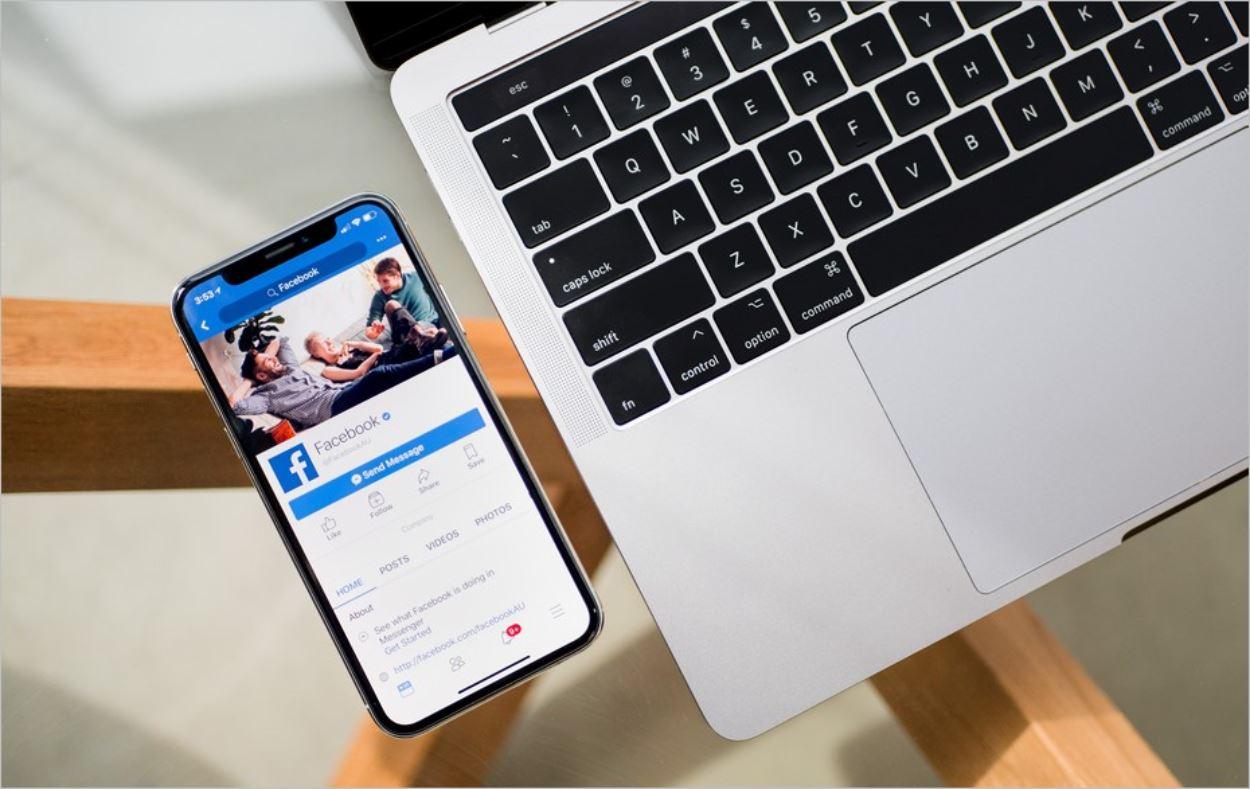 Toutes les clés pour lancer sa première campagne Facebook