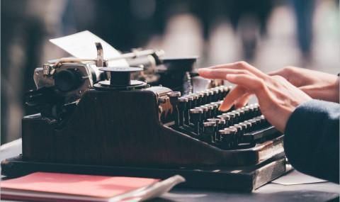 5 ans de blogging : les évolutions majeures que j'ai constatées