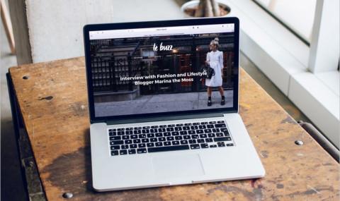 Mon avis sur BlogBuster : Gagner de l'argent avec un blog, de Jean-Baptiste Viet