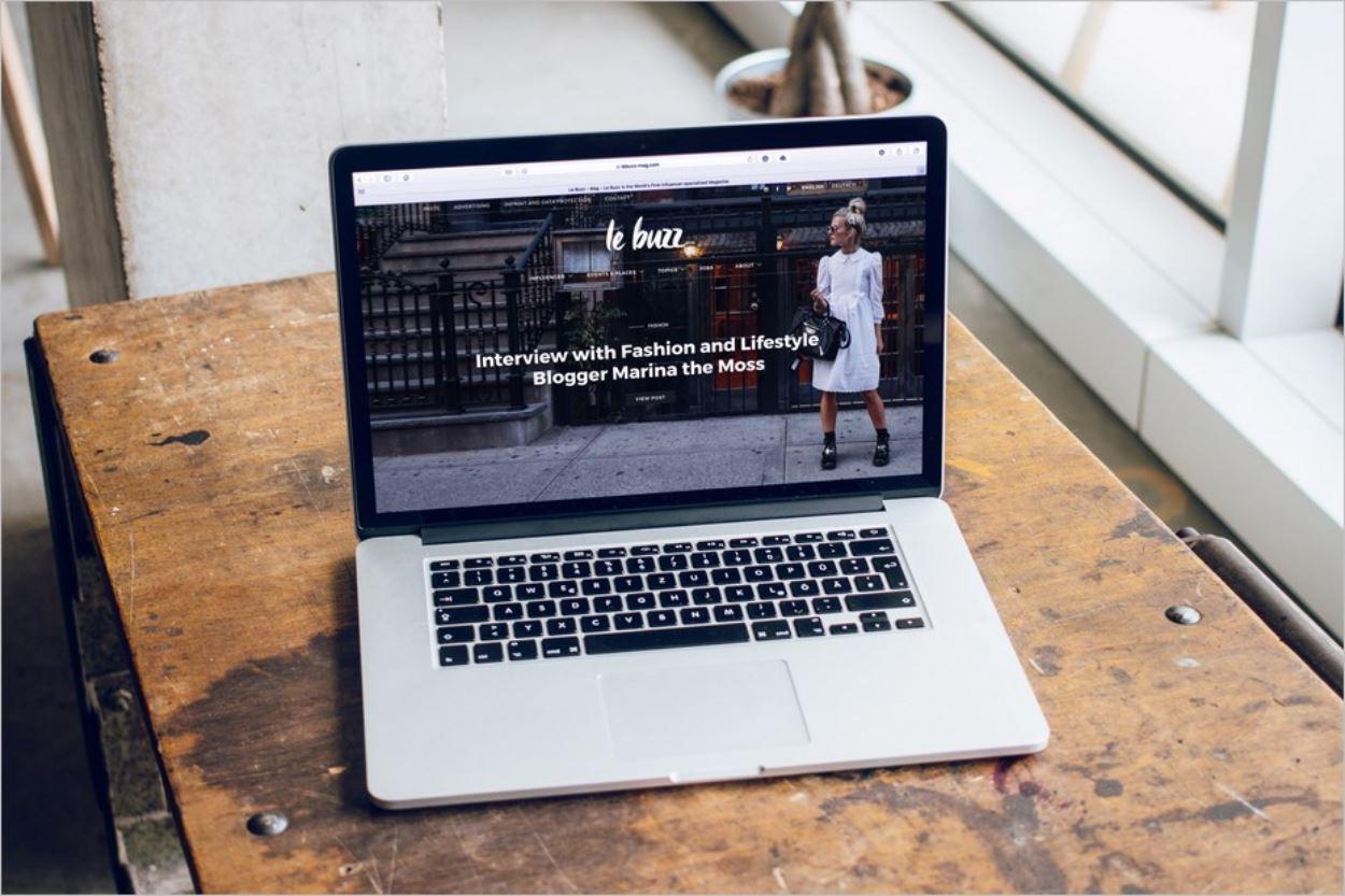 Lancer un blog à succès : bonne idée, mais par où commencer ?