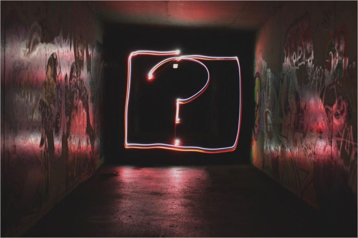 Comment créer une FAQ efficace ? Bonnes pratiques !