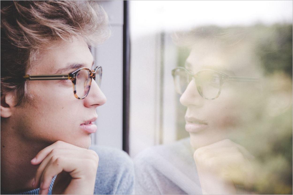 Face à soi-même : réfléchir à ses besoins profonds