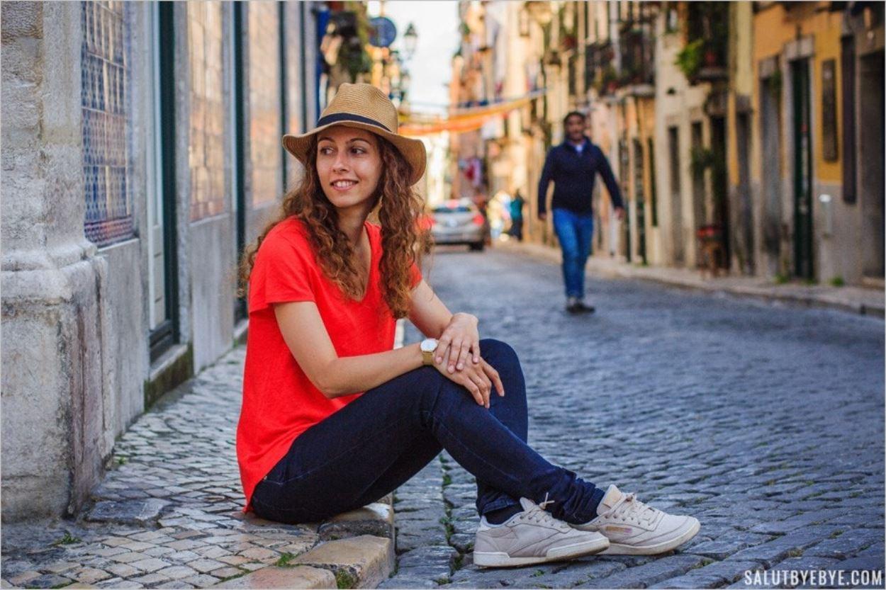 Marlène Viancin
