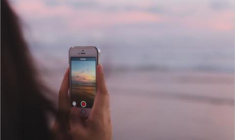Comment faire un bon post Instagram et que mettre comme légende ?