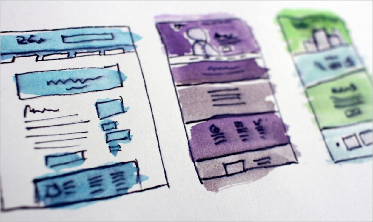Créer un site Internet facilement
