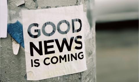 Segmenter les abonnés de sa newsletter : mode d'emploi simple et pratique