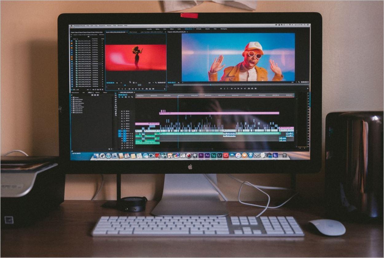 Créer des vidéos en ligne : les conseils du livre Marketing Vidéo