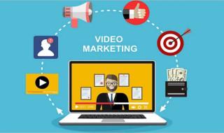 Le marketing vidéo expliqué à tous par Jean-Baptiste Viet et Max Maximus