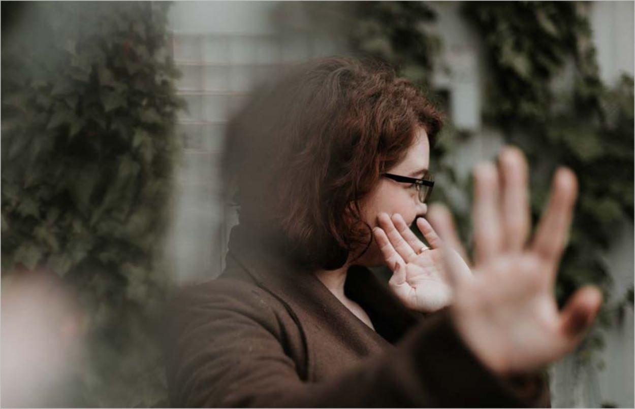 Être introverti : des préjugés tenaces