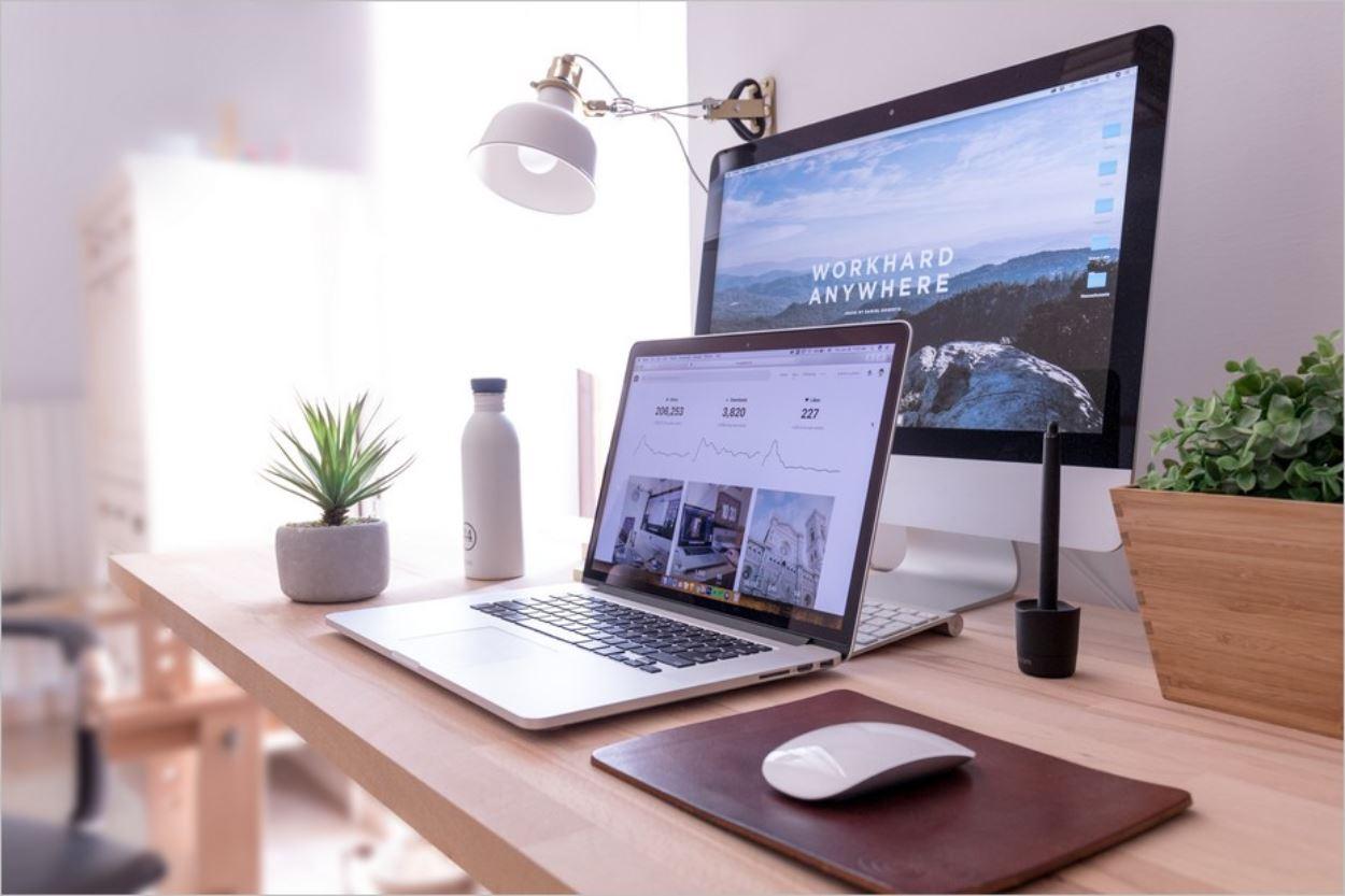 Comment faire une bonne landing page pour vendre un service en ligne ?