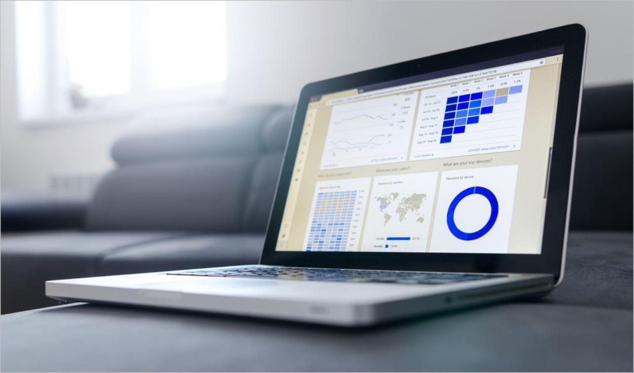 Visualiser ses données pour un bon suivi de performance