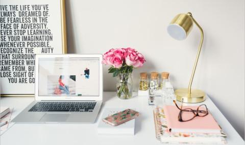 Changer le nom d'un blog : une décision qui ne se prend pas à la légère !