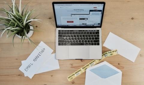 Comment choisir son logiciel emailing ?