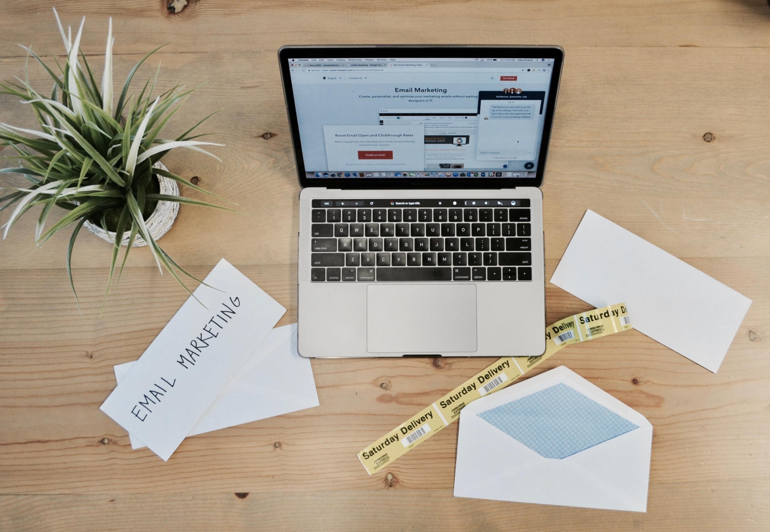 Choisir son logiciel emailing : évaluez vos besoins et votre budget