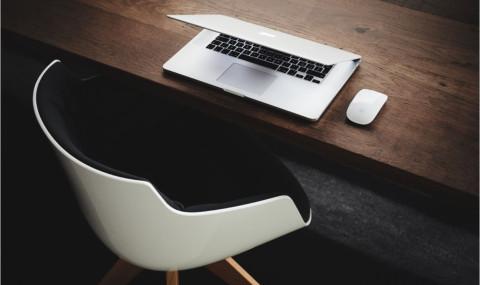 15 extensions Chrome utiles pour un blog et pour le SEO