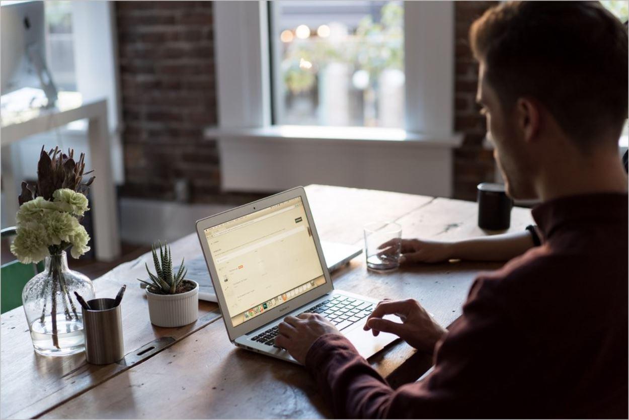 Facturer en tant que blogueur : tout ce qu'il faut savoir