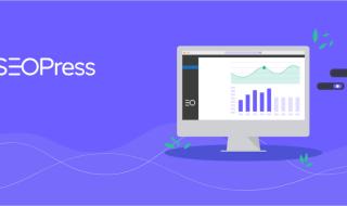 SEOPress, un plugin SEO pour WordPress et une alternative à Yoast SEO