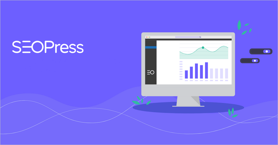SEOPress, extension SEO pour WordPress