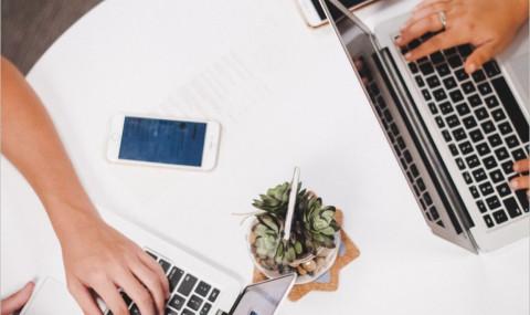 La méthode testée pour écrire un article par semaine (sans s'acharner des heures)