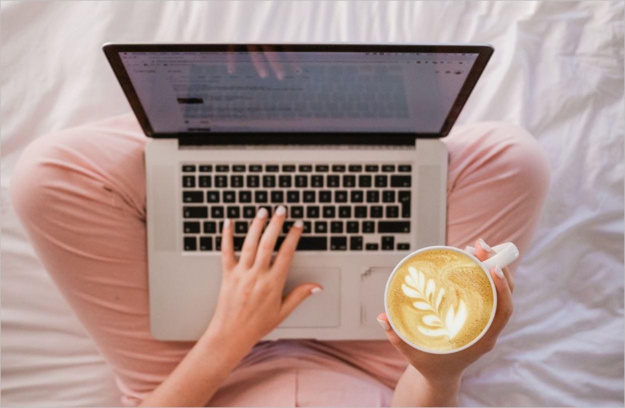 Écrire des articles utiles aux autres, un bon réflexe pour promouvoir son blog