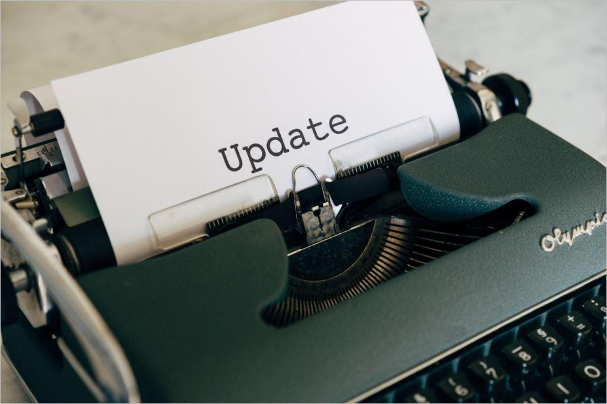 Envoyer une newsletter automatique pour promouvoir son blog