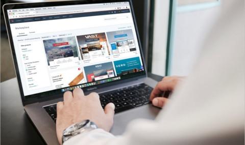 Navigation à facettes et SEO : comment éviter la catastrophe sur un site e-commerce
