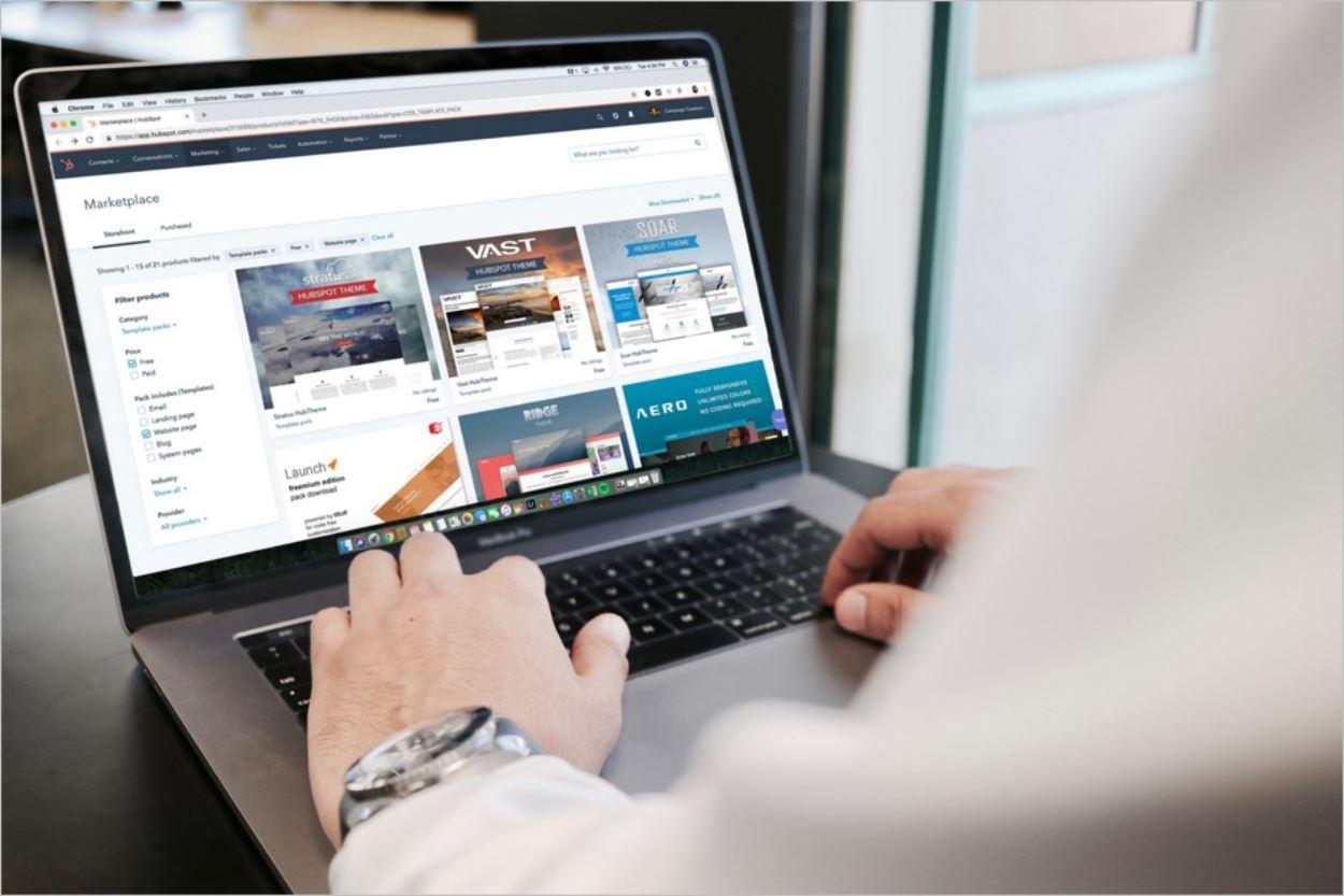 Navigation à facettes et SEO : comment optimiser son site e-commerce ?