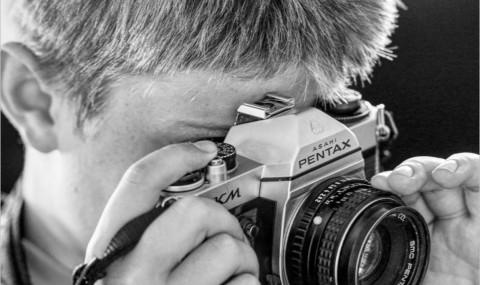 Comment trouver des images libres de droits sur Flickr ?