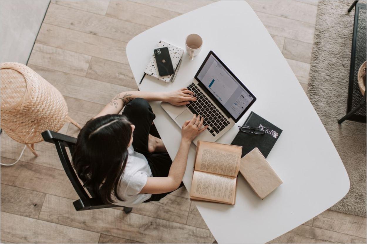 Comment optimiser un article en SEO ? Mode d'emploi