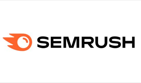Le Keyword Magic Tool de Semrush : trouver les mots-clés les plus recherchés