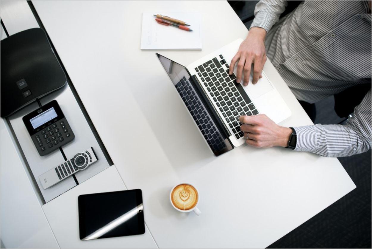Créer son entreprise : anticiper les difficultés
