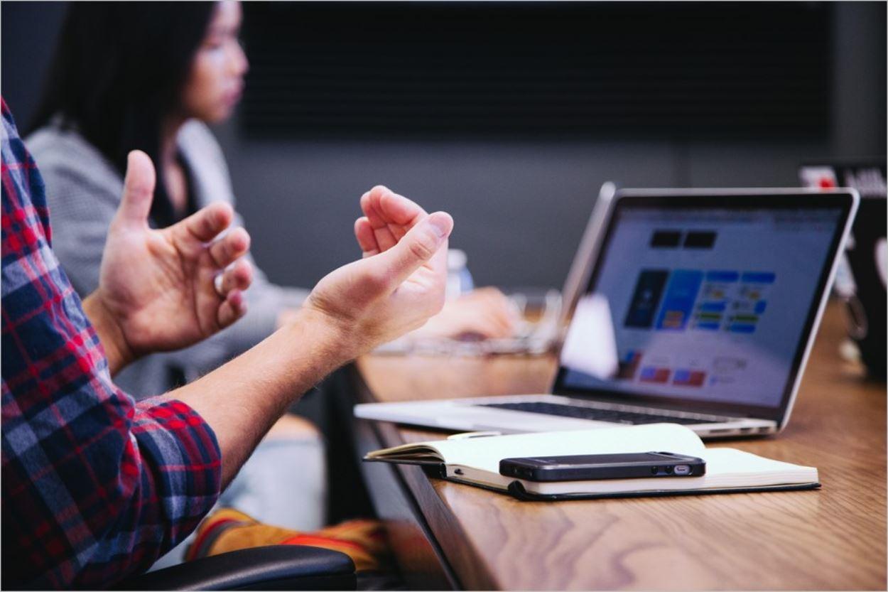 Le business plan, support pour anticiper et convaincre