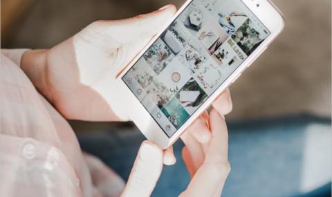 Pourquoi je perds des abonnés sur Instagram ? Guide de diagnostic !