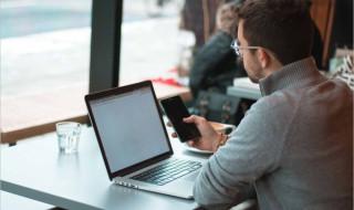 Problème de page blanche sur WordPress : que faire ?