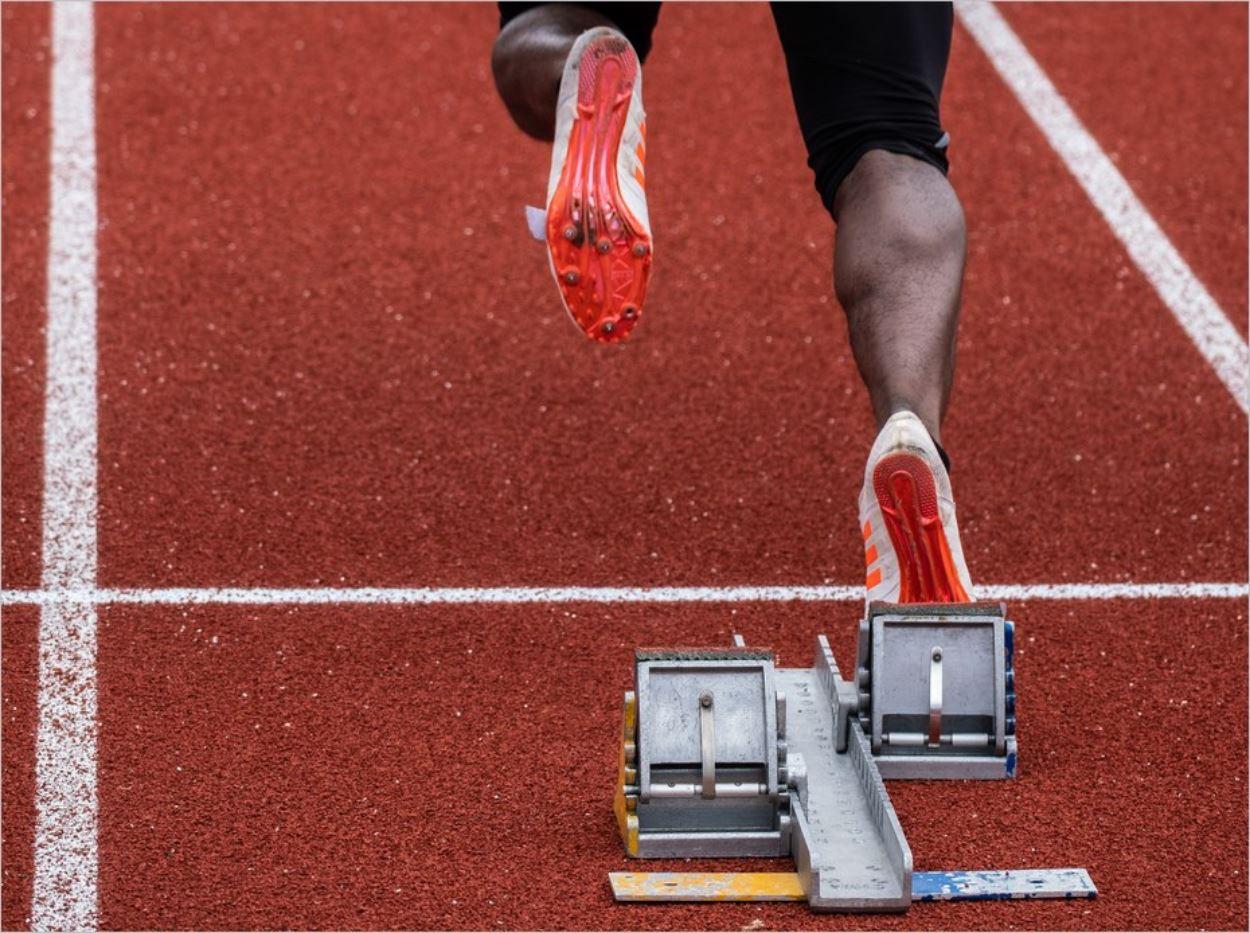 L'importance de la notion de compétition