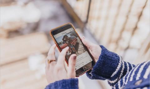 Comment créer un filtre Instagram ? Tutoriel Spark AR Studio