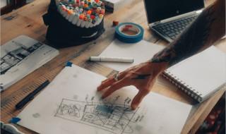 Comment mener une étude de marché soi-même ? Outils et méthodes