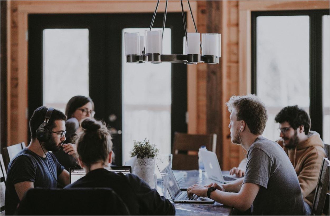 Le focus group, une des méthodes pour mener une étude de marché